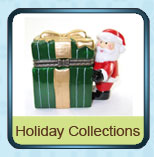 Holiday Collections